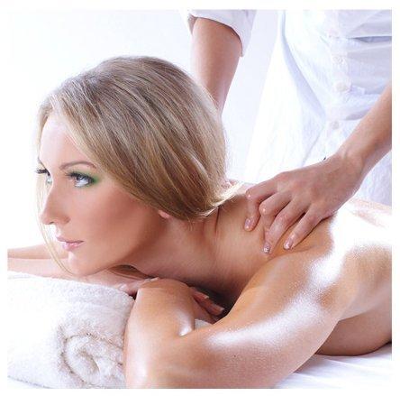 Rückenschmerzen können sich durch Stress verstärken