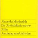 Alexander Mitscherlich_2