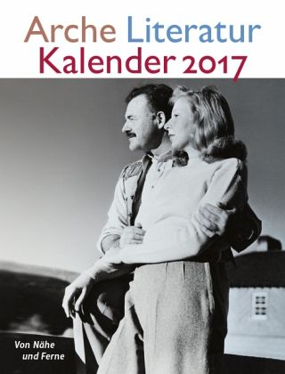 arche-literatur-kalender-2017
