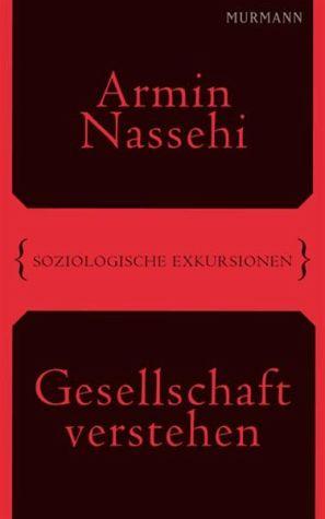Armin Nassehi