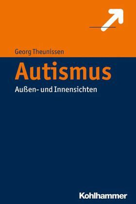 Autisten leiden an einem Mangel an sozialen Kompetenzen