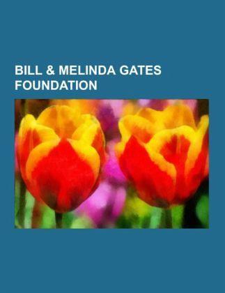bill-und-melinda-gates-foundation