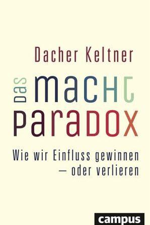 das-macht-paradox