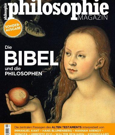 die-bibel-und-die-philosophen