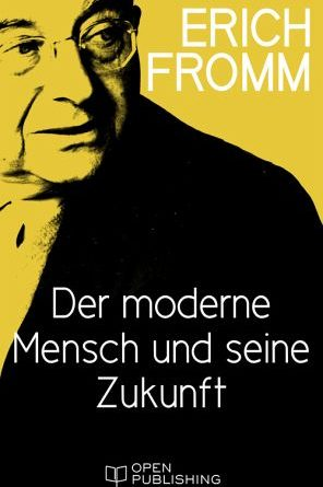 Erich Fromm_4