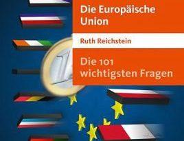 europäische union geschichte