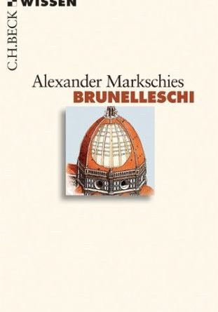 Filippe Brunelleschi