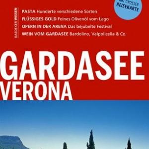 Der Gardasee erfüllt die unterschiedlichsten Urlaubswünsche