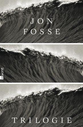 Jon Fosse