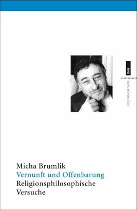 Micha Brumlik