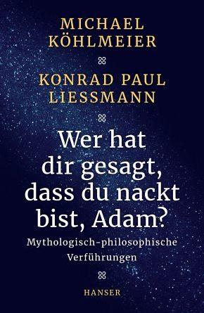 michael-koehlmeier_konrad-paul-liessmann