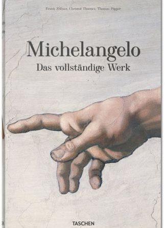 Michelangelo Das vollständige Werk