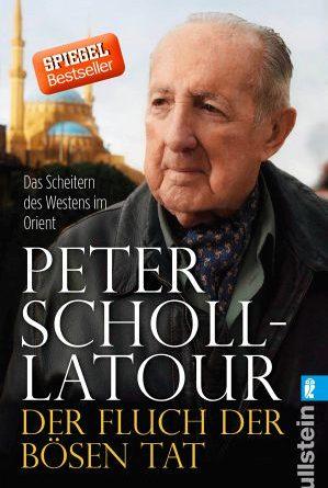 peter-scholl-latour