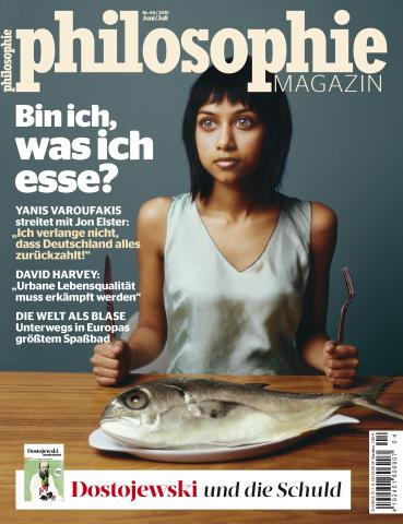 Philosophie Magazin 04_2015