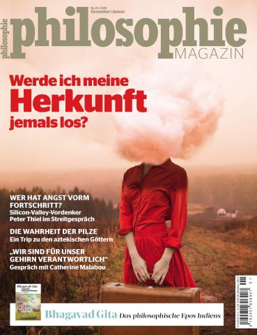 Philosophie Magazin_01_2015