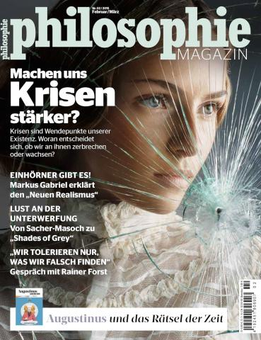 Philosophie Magazin_02_2015
