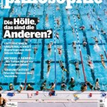 Philosophie Magazin_03_2015