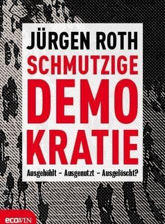 schmutzige-demokratei