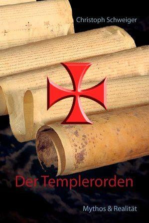 Templerorden