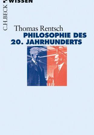 Thomas Rentsch