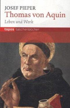 Thomas Von Aquin Philosophie