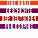 Vittorio Hösle_Geschichte der Philosophie