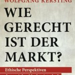Wolfgang Kersting
