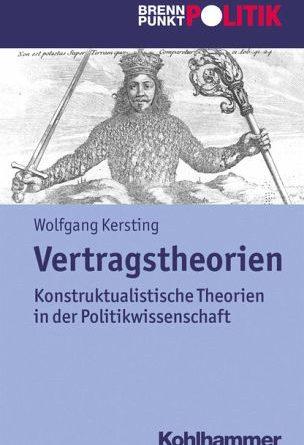 Wolfgang Kersting_2